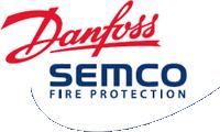 Danfoss Semco company