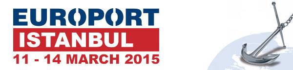 europort-instanbul
