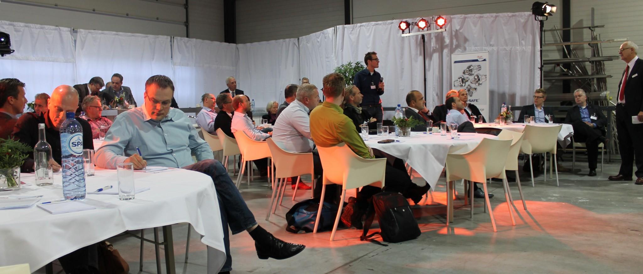 participants-unica-seminar1