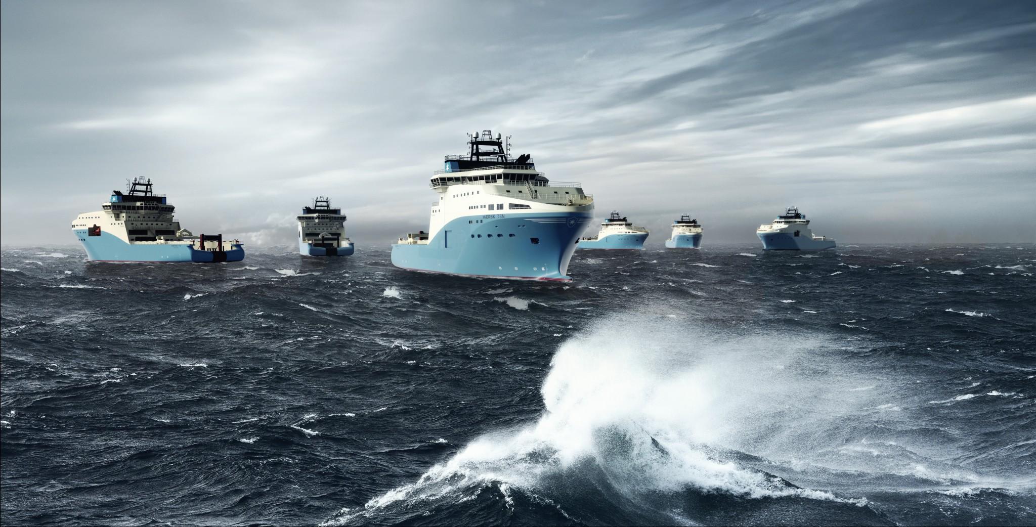 Maersk_Kleven_6