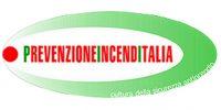 PrevenzioneIncenItalia Logo